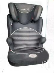 Kids/Toddler Car Seat | Furniture for sale in Greater Accra, Dansoman