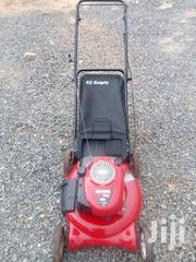 Craftsman 6.75hp Mower | Garden for sale in Greater Accra, North Labone