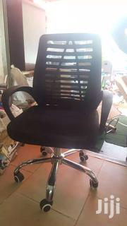 Office Swivel Chair | Furniture for sale in Greater Accra, Tesano