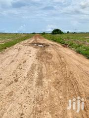 TSOPOLI LAND FOR SALE (DEMARKERTED) | Land & Plots For Sale for sale in Greater Accra, Ashaiman Municipal