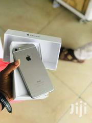 iPhone | Mobile Phones for sale in Greater Accra, Burma Camp