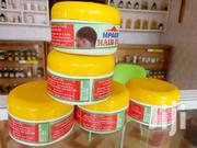 Quick Hair Growth Creams 100ghc | Hair Beauty for sale in Ashanti, Kumasi Metropolitan
