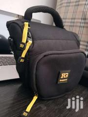 Hunter 25 DSLR Holster Camera Bag | Cameras, Video Cameras & Accessories for sale in Greater Accra, South Labadi