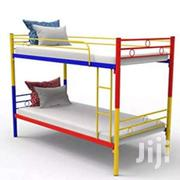 Bunk Bed | Furniture for sale in Central Region, Awutu-Senya