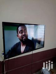 Jvc 40inches Led | TV & DVD Equipment for sale in Greater Accra, Agbogbloshie