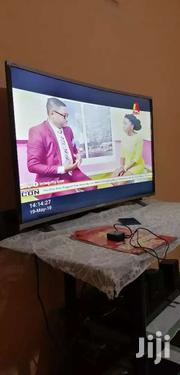Nasco 43 Inches | TV & DVD Equipment for sale in Greater Accra, Adenta Municipal