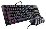 Cooler Master - Masterkeys Lite L Combo | Laptops & Computers for sale in Greater Accra, Achimota