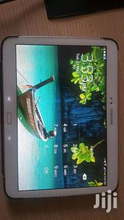 Samsung Galaxy Tab 3.  10.1 From Germany | Tablets for sale in Greater Accra, Okponglo