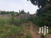 SAVE MORE ON LANDS AT DODOWA FOREST HOTEL | Land & Plots For Sale for sale in Greater Accra, Ashaiman Municipal