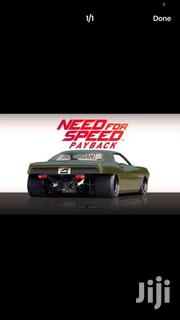 Nfs Payback Pc Game& More | Video Game Consoles for sale in Greater Accra, Roman Ridge