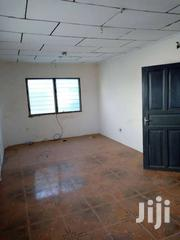 2 Bed Room Self Contain For Rent At Bush Road For 550 | Houses & Apartments For Rent for sale in Greater Accra, Burma Camp