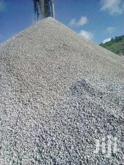 Sand And Stones Supply | Building Materials for sale in Greater Accra, Adenta Municipal