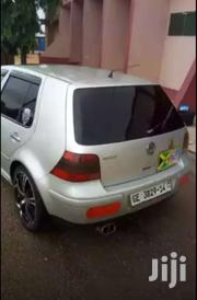 Golf 4 | Cars for sale in Northern Region, Chereponi