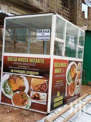 FOR SALE | Commercial Property For Sale for sale in Central Region, Awutu-Senya