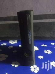 I Need Serious Buyer   Video Game Consoles for sale in Central Region, Cape Coast Metropolitan