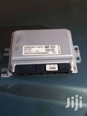 Kia Sportage Control Board | Vehicle Parts & Accessories for sale in Greater Accra, East Legon