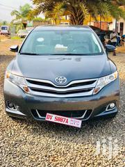 Toyota Venza 2013 | Cars for sale in Greater Accra, Dansoman