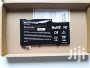 New Hp Laptop Battery NP03XL Inbuilt Battery | Computer Accessories  for sale in Greater Accra, Accra new Town