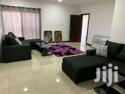 2bedroom Fully Furnished Apartment With 3washrooms. Asylum Down   Houses & Apartments For Rent for sale in Greater Accra, Asylum Down