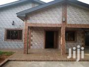 3bedroom House Kaneshie | Houses & Apartments For Sale for sale in Greater Accra, North Kaneshie