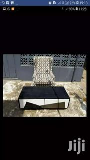 Center Table | Furniture for sale in Greater Accra, Kotobabi