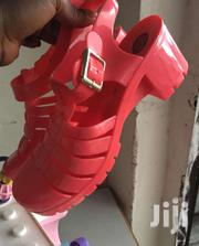 Rubber Sandals | Shoes for sale in Ashanti, Kumasi Metropolitan