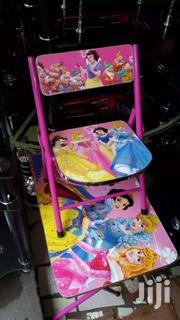 Children's Learning Table And Chair Set | Children's Furniture for sale in Greater Accra, Tesano
