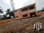North Kaneshie | Houses & Apartments For Sale for sale in Greater Accra, North Kaneshie