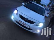 Toyota Corolla LE 2009   Cars for sale in Greater Accra, Achimota