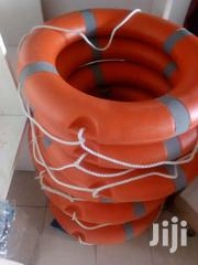 Life Buoy | Manufacturing Materials & Tools for sale in Greater Accra, Ashaiman Municipal