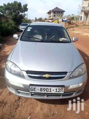 Chevrolet | Cars for sale in Greater Accra, Ga West Municipal