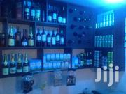 A Restaurant And Bar For Sale | Commercial Property For Sale for sale in Greater Accra, Tema Metropolitan