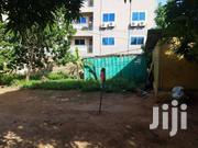 4 Bedrooms Apartment For Sale Achimota | Houses & Apartments For Sale for sale in Greater Accra, Achimota