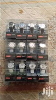 Timex Watches | Watches for sale in Greater Accra, Dansoman