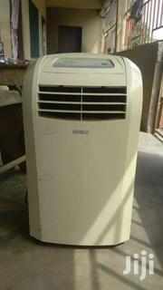 Air Condition | Home Appliances for sale in Ashanti, Ejisu-Juaben Municipal