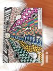 Exercise Book Note Book Notebook Joter Sketchbook Sketch Book | Books & Games for sale in East Legon, Greater Accra, Nigeria