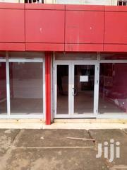 SHOP 4RENT@SPINTEX   Commercial Property For Sale for sale in Greater Accra, Teshie-Nungua Estates