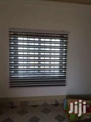 Modern Office/Home Curtain Blinds | Home Accessories for sale in Greater Accra, Nungua East