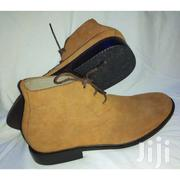 Men's Footwear | Shoes for sale in Ashanti, Kumasi Metropolitan