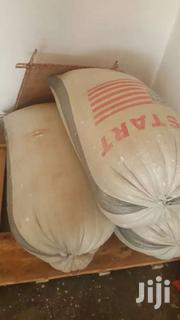 A Full Sack Of Maize At A Wholesale Price | Landscaping & Gardening Services for sale in Greater Accra, Ga West Municipal