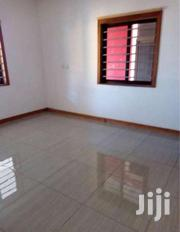 Neat 2bedroom Apt. At Asylum Down   Houses & Apartments For Rent for sale in Greater Accra, Asylum Down