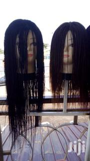 Wig Cup | Hair Beauty for sale in Ashanti, Kumasi Metropolitan