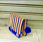 African Bag | Bags for sale in Greater Accra, East Legon