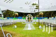 Wedding Decoration | Automotive Services for sale in Central Region, Awutu-Senya