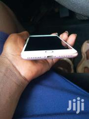 iPhonee 6s | Mobile Phones for sale in Brong Ahafo, Kintampo North Municipal