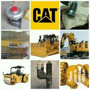 Caterpillar Original Spare Parts For Sale | Heavy Equipments for sale in Greater Accra, Kokomlemle