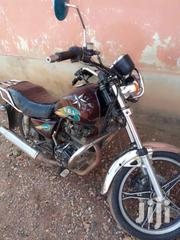 New Motorcycle | Motorcycles & Scooters for sale in Ashanti, Kumasi Metropolitan