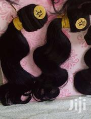 100% Quality Hair | Hair Beauty for sale in Greater Accra, South Shiashie