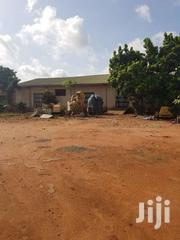 Warehouse Abokobi | Building Materials for sale in Greater Accra, Adenta Municipal