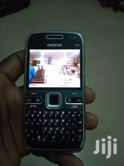Nokia E72   Mobile Phones for sale in Greater Accra, South Kaneshie
